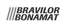 partner-bravilor-cb