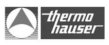 partner-thermo-cb