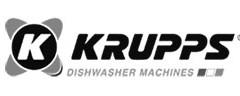 logo-krupps