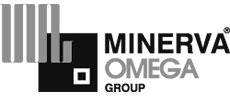 logo-minerva-omega-group