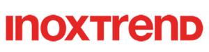 inoxtrend-logo